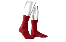 Falke Walkie light scarlet